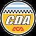 La CDA intercedio entre la ACTC y el Top Race