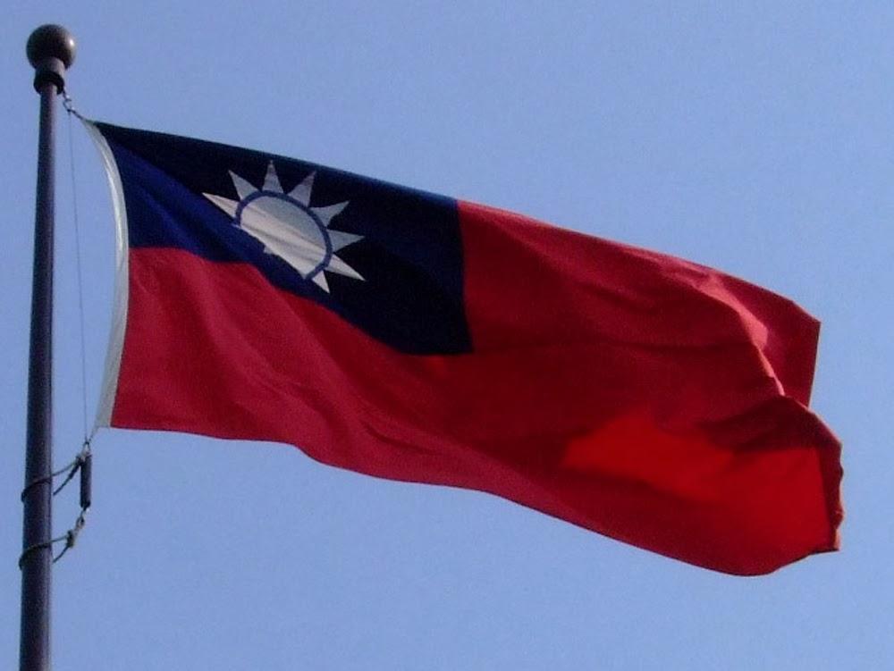 India Flag Wallpaper 3d Graafix Flag Of Taiwan