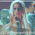 "DOWNLOAD ~ AUDIO/VIDEO: Lady Gaga Live at ""52nd Annual Grammy Awards"""