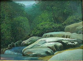 entornos-de-naturaleza-pinturas