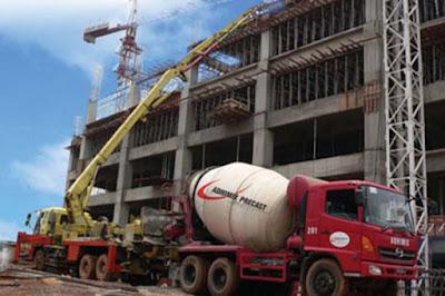 harga cor beton adhimix, harga beton cor adhimix, harga ready mix adhimix, harga jayamix adhimix, harga beton cor adhimix 2017