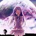 Kumpulan Anime Sedih Yang Bikin Nangis Para Fans