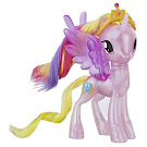 My Little Pony 3-pack Princess Cadance Brushable Pony