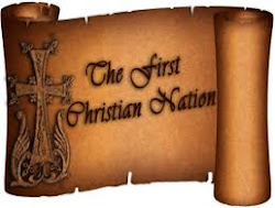 the First Christian Nation