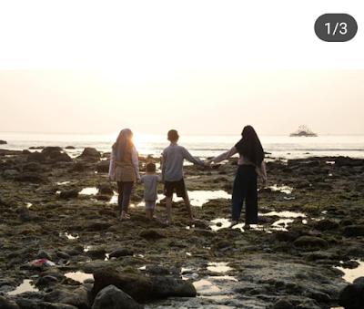 Daftar Tempat Wisata Family Getaway di Malang