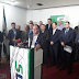 Fazlić iz SDA isključio 10 poslanika koji su glasali za smjenu Vlade TK-a; Bego Gutić: Skupština TK prekršila Ustav i Poslovnik o radu Skupštine