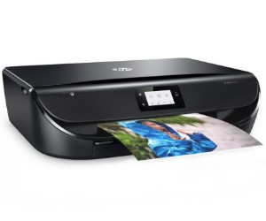 hp-envy-5052-printer-driver-download