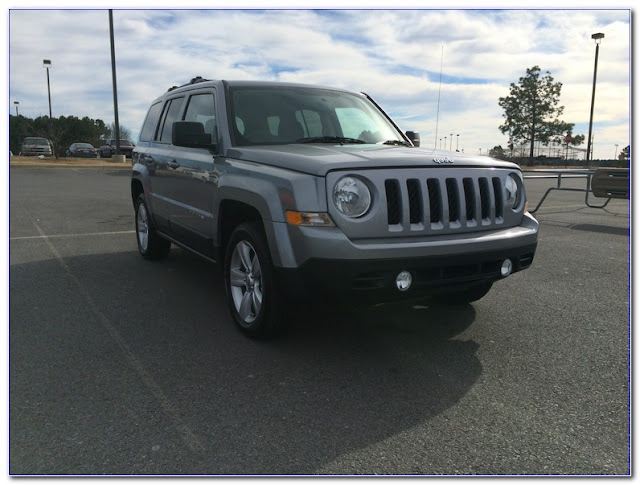 North Carolina car WINDOW TINT Law 2019