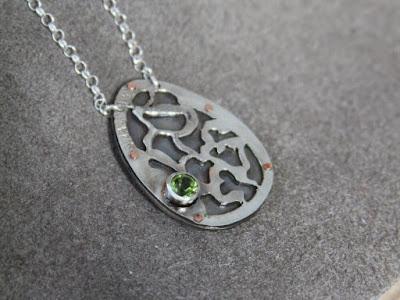 https://www.etsy.com/listing/228494039/silver-pendant-dragon-egg-pendant?ref=shop_home_active_12