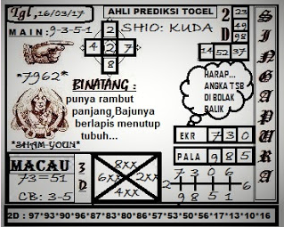 http://www.datatogel4d.com/2017/03/prediksi-togel-singapura-kamis-16-03_15.html