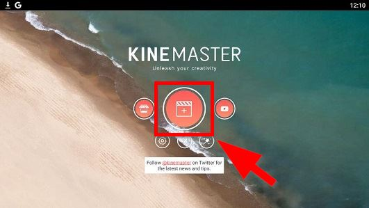 video-edit-kaise-kare-kinemaster
