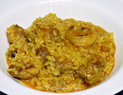 http://www.miscosillasdecocina.com/2014/06/arroz-caldoso-con-pollo-y-costilla-de.html