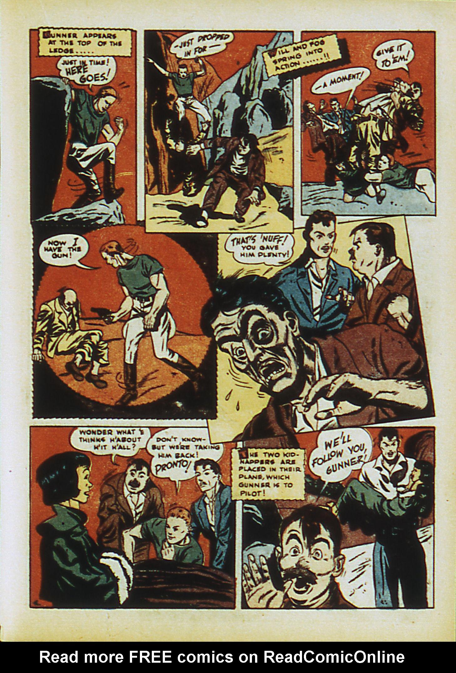 Action Comics (1938) 32 Page 33