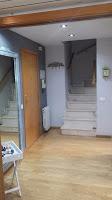 duplex en venta calle jorge juan castellon pasillo3