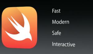 Quer desenvolver para iOS e não tem um Mac? Seus problemas acabaram! Swift OpenSource