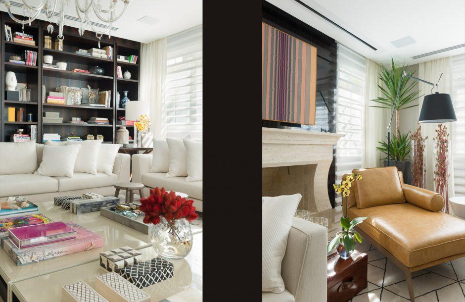 detalhes do c u casa de tr s andares com grandes reas de conviv ncia. Black Bedroom Furniture Sets. Home Design Ideas