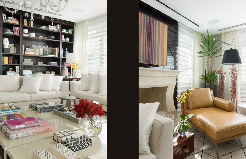 detalhes do c u casa de tr s andares com grandes reas de. Black Bedroom Furniture Sets. Home Design Ideas