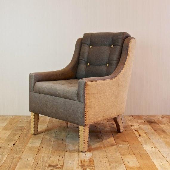 20 แบบเก้าอี้และโซฟาสวยๆ ในห้องนั่งเล่น Build Sweet Home