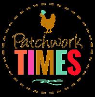 http://www.patchworktimes.com/2017/01/30/design-wall-3/