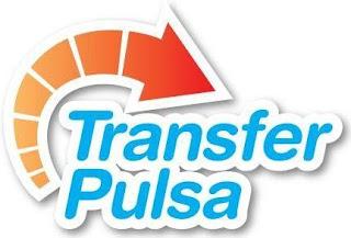 Cara Transfer Pulsa Telkomsel (Simpati,AS) ke Indosat Ooredoo 2019