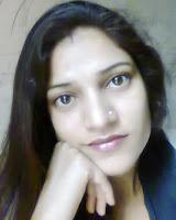 पुष्पा सैनी