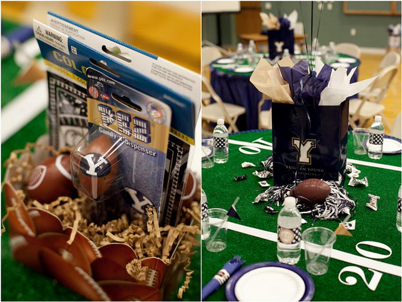 Football Party Games For Adults 16