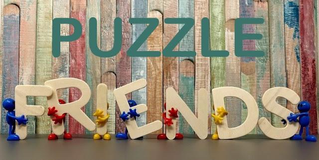 abcdefghijklmnopqrstuvwxyz puzzle