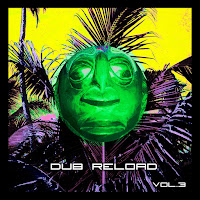 https://itunes.apple.com/us/album/dub-reload-vol-3/id1194440635