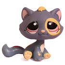 Littlest Pet Shop Large Playset Kitten (#1155) Pet