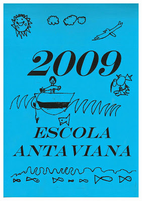 http://issuu.com/blocsdantaviana/docs/2009_201406031616