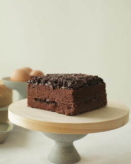 mandolin-cake