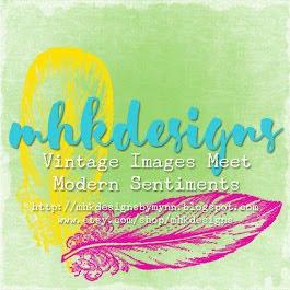 MHK Designs