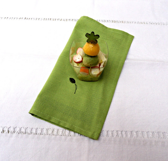 ensalada-aguacate-mango-vasitos-foto-final