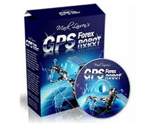 Gps forex robot v2