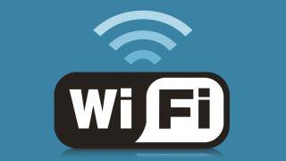 advance-wifi-sharing