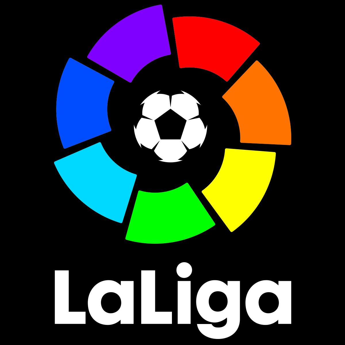Jadwal La Liga Spanyol Pekan Ke 38 Merupakan Pekan Terakhir Liga Spanyol Kabarduniaterbaru