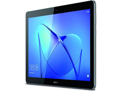 سعر و مواصفات جهاز Huawei MediaPad T3 10