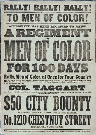 https://www.pinterest.se/johnva07/united-states-colored-troops/