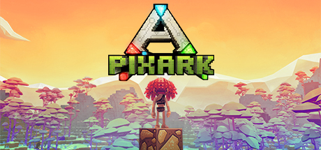 PixARK v1.14 PC Free Download