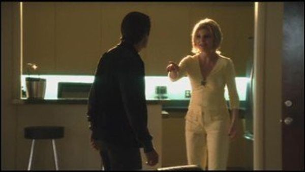 CSI: Miami - Season 3 Episode 07: Crime Wave