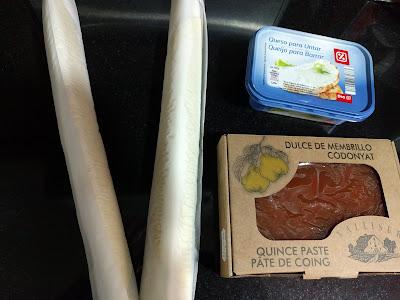 hojaldre-estrellado-membrillo-queso-1