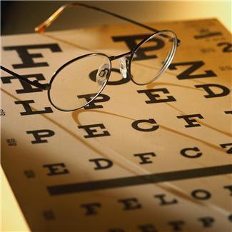 Nearsightedness among 10 Million US Adults