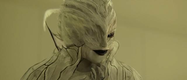 Screenshots Full Movie Death Note Light Up the New World (2016) HD 720p Subtitle English Indonesia www.uchiha-uzuma.com
