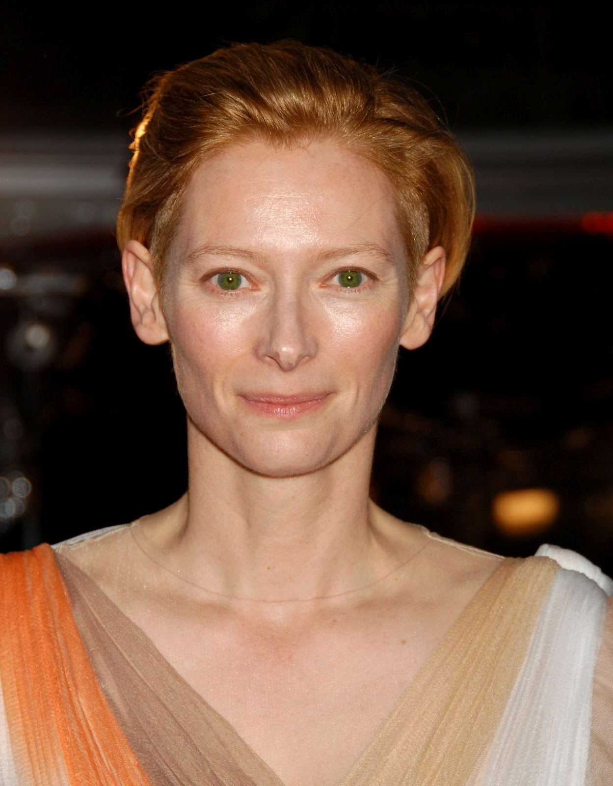 Tilda swinton we need to talk about kevin - 4 5