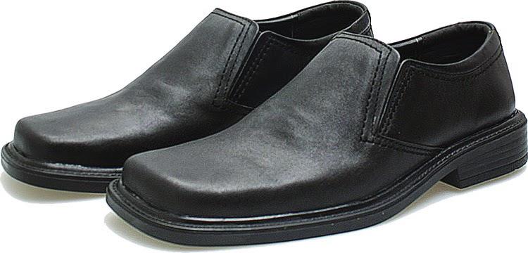 Sepatu Kerja Pria cibaduyut online, model 2015 Sepatu Kerja Pria , Sepatu Kerja Pria bahan kulit, Sepatu Kerja Pria trendy, sepatu formal pria elegan