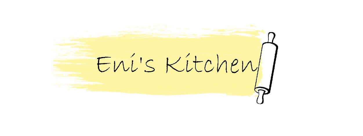 Eni's Kitchen