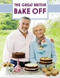 The Great British Baking Show 4 | Bmovies