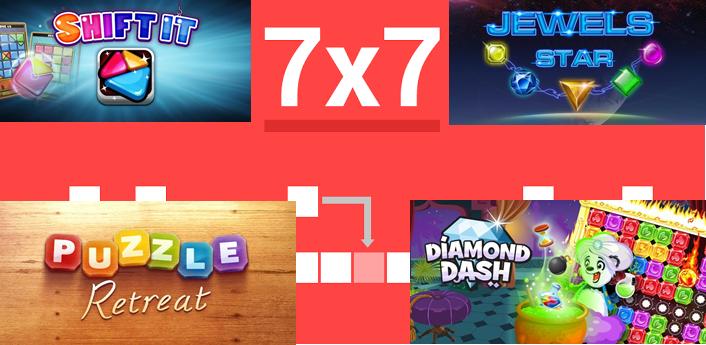 5 Juegos De Puzzle Gratuitos Para Android Que No Te Puedes Perder