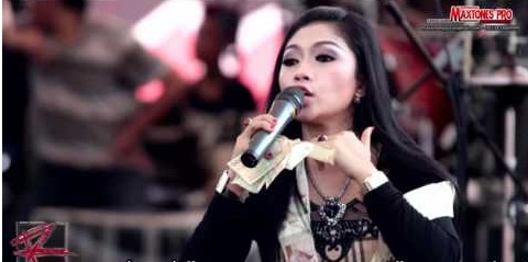 Gratis Download ( 10.60 MB ) Lagu ' Oplosan ' Ratna Antika