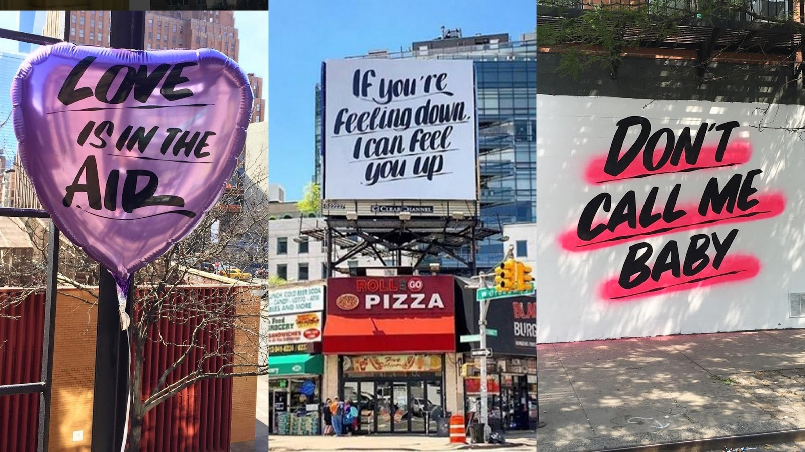 7 NYC instagram accounts to follow - baron von fancy
